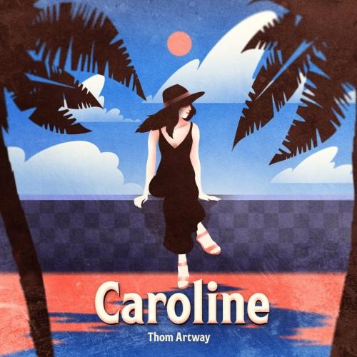 Thom Artway Caroline