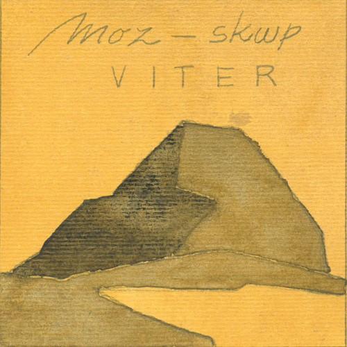 Moz-skup Viter