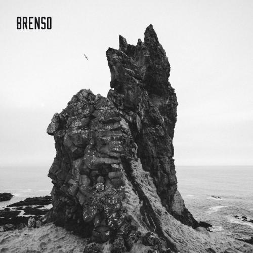 Brenso Demo/EP