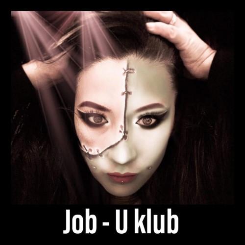 Job U Klub