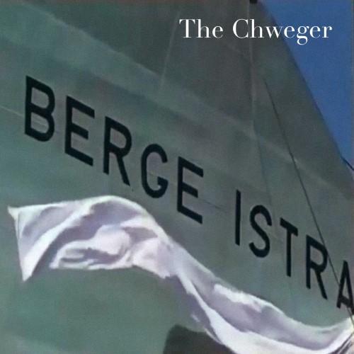THE CHWEGER
