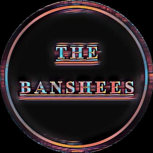 The Banshees