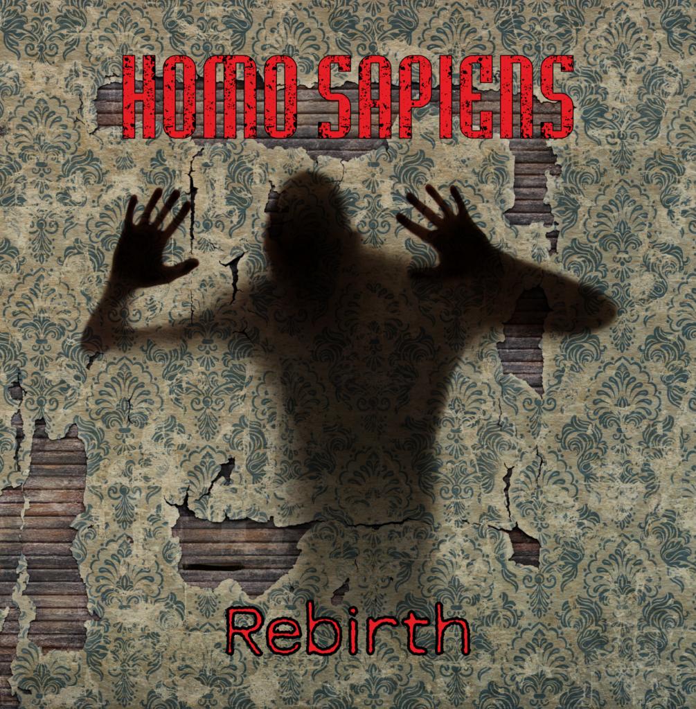 Homo Sapiens Rebirth